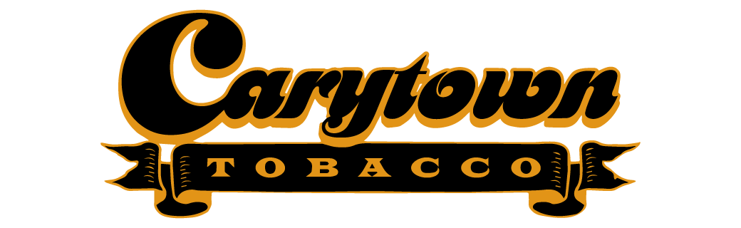 CaryTown Tobacco – Richmond and Charlottesville Smoke Shop