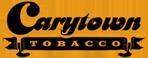 CaryTown Tobacco – Richmond and Charlottesville Smoke Shop